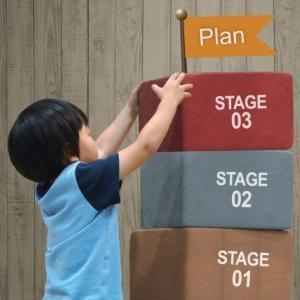 お家で始める!子供のマネー教育(スタート編)