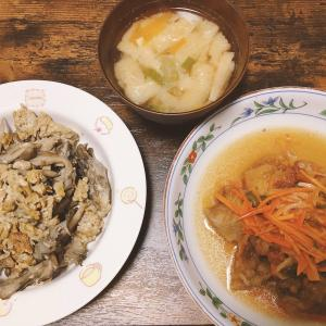 世帯主ダイエット記録 5月8日(金)