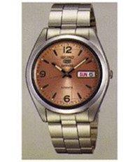 2020-027【自動巻き腕時計を調整してみた】