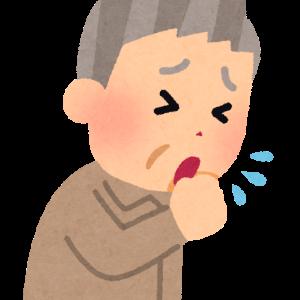 訪問歯科衛生士が学んだ ~高齢者の口腔ケアと誤嚥性肺炎について ~