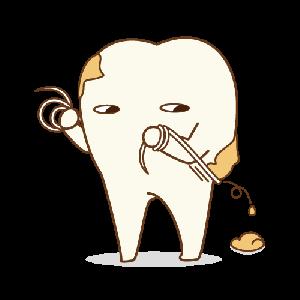 訪問歯科衛生士とバイタルチェック ~体温・血圧・脈拍・呼吸と(SpO2) ~