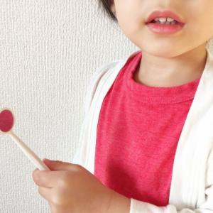 子供の歯ぎしりが酷くて心配な方必見!歯ぎしりの原因と対処法を年代別でまとめ