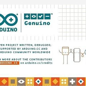 第5回 Arduinoに慣れる