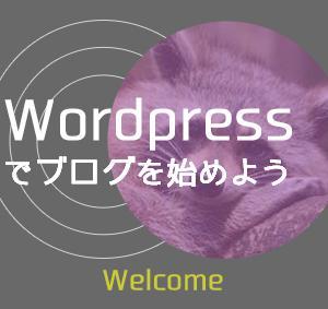 【これを見れば解決】ブログの始め方まとめ:WordPressとエックスサーバー