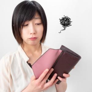 東京の一人暮らしでは貯金できないと嘆いている皆さまへ