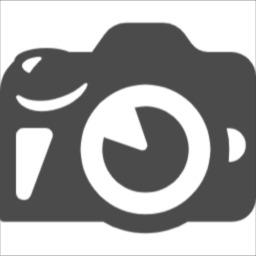 Nikon D850後継機の妄想