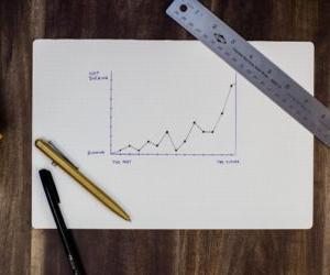 ブログ成功への道① ブログ戦略は?ブログの目的/目標/差別化を明確に!