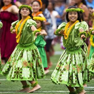 ハワイの大麻非犯罪化法が正式に発効!