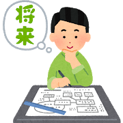株日記@週間パフォーマンス