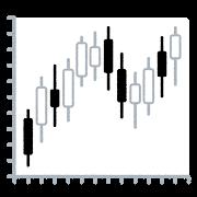 6月23日 保有株が弱い;;