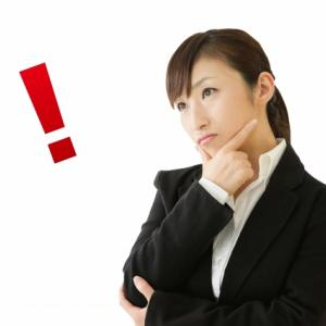 【転職】面接で「退職理由」を聞かれた時の対処法【こんな感じに答えれば良い印象に!】