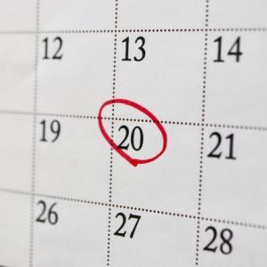 転職の面接結果に時間がかかるのは何故?【通知までの平均日数は◯日!時間がかかるのはむしろ良い?】