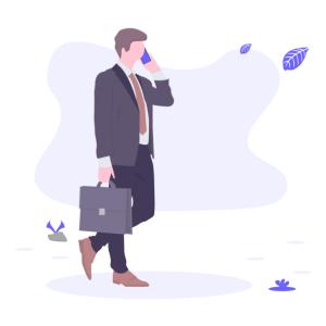 【未経験】失敗しない30代のIT転職とは【webマーケティング職】