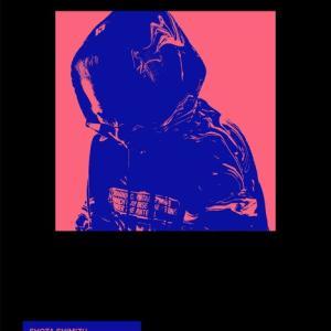 【清水翔太】2019年のライブDVD「SHOTA SHIMIZU LIVE TOUR 2019」が3/25発売