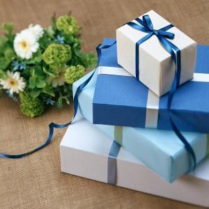 【 コレで決まり‼ 】父の日のプレゼントは迷わずコレ‼厳選‼安くてもカッコイイを品揃え‼