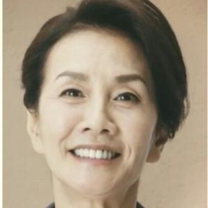 4月2日  浅茅陽子さん。伊藤咲子さん。