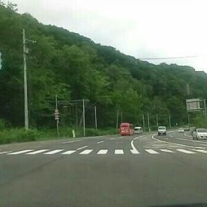 6月19日    北山修さん。