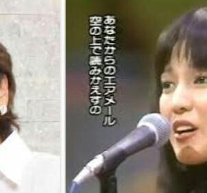 6月23日  サーカス。高田みづえさん。南野陽子さん。