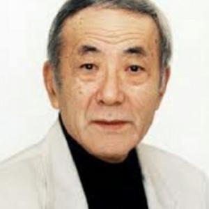 9月19日  草薙幸二郎さん。加藤久仁彦さん。荒木とよひささん。
