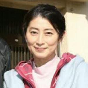 9月28日  仙道敦子さん。内藤やす子さん。小西博之さん。
