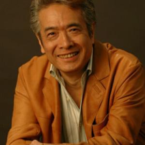 9月29日  林隆三さん。招き猫の日。花村菊江さん。