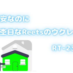 激安なのに虎杢目なReetsのウクレレRT-23D