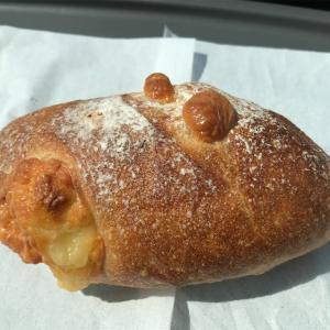 フランスパンの美味しい山﨑屋(やまさきや)