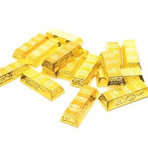 金鉱株は貴金属と連動せず下落