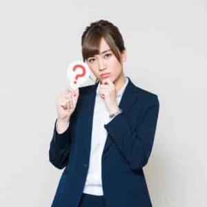 NHK受信料の「料金」と「割引」と「免除」についてのまとめ