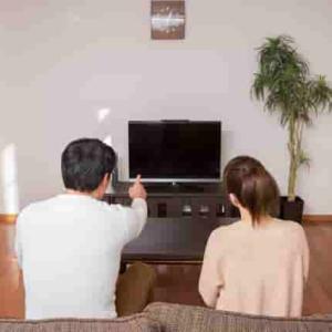 新築戸建に入居後にテレビが映らない理由と対処法方