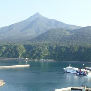北海道遠征(その1)