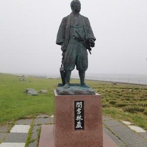 北海道遠征(その2)