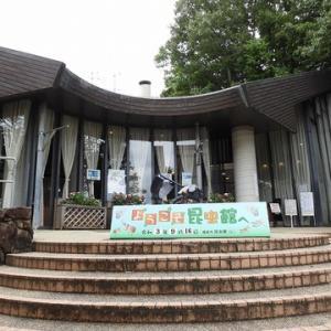 かぎろひ歴史探訪)天香久山へ