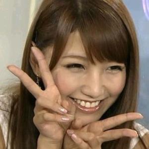 橋岡克仁の恋愛ブログ〜大好きなミタパンを応援します!〜