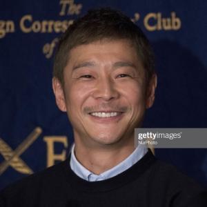 橋岡克仁の恋愛ブログ〜やっぱ経営者はモテるのかな?〜