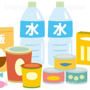 橋岡克仁のダイエットブログ〜最近買い出しした物から考える買っといた方がいいもの〜