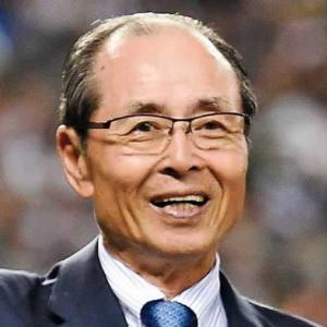 元プロ野球選手・監督の王貞治さんの心に残る名言!自分との戦い!