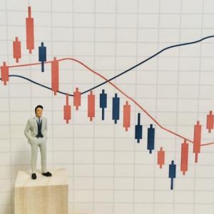「プライム市場」の基準厳格化による影響とは?