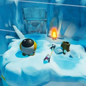 Steam版『Biped』評価は「非常に好評」:物理ベースの2人協力型ゲーム【新作レビュー】