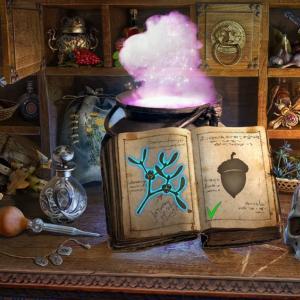 『秘宝探索:繁栄の夜明け』などADVゲーム2本無料配布【Microsoftストア】