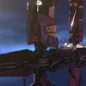 「X4: Split Vendetta」評価は「非常に好評」:ゲーム世界を広げる大型拡張パック【DLCレビュー】
