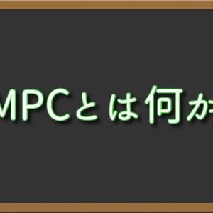 UMPCとは何か?現状と実際に使ってみた感想、メリット・デメリット