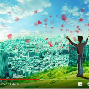 楽曲を自動生成するAI「Jukebox」オンライン瞑想