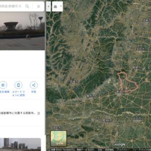 安倍晋三逮捕捜査状況、河南省洪水、少林寺も閉鎖