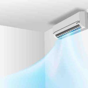 エアコンの暖房は、美の敵だ!!