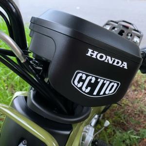 愛車を守る!おすすめ防水防風のバイクカバーは簡易ガレージ?
