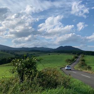 北海道十勝おすすめツーリングスポット