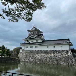 富山県おすすめ観光スポット