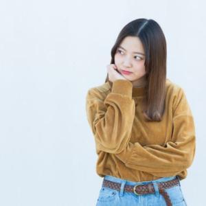 【実録】19歳女子大生がレディースクリニックに行った時の話