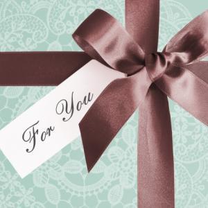 【実録】婚約指輪のお返しを贈った話。【銀座山形屋スーツ】